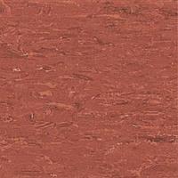 Коммерческий износостойкий гомогенный линолеум Sequoia 8400