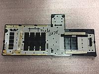 Acer 7551g задняя крышка
