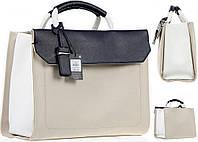 Элегантная Новая женская сумка PRIMARK 04