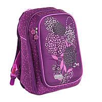 Школьный ранец zibi koffer daisy zb17.0201ds