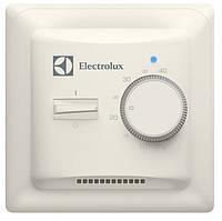 Терморегулятор теплого пола ELECTROLUX Basic ETB-16