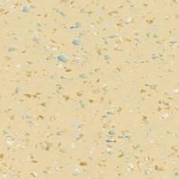 Гомогенный линолеум Lemon ice 9702