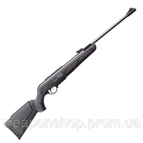 Винтовка Gamo Shadow IGT