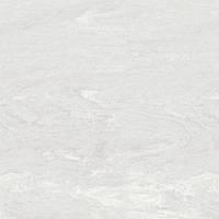 Гомогенный линолеум Polar grey 9340