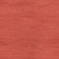 Гомогенный линолеум Ruby 3840