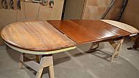 Реставрация деревянной мебели , фото 1