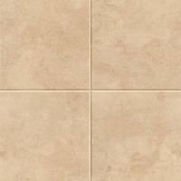 Виниловая дизайн плитка Sandstone 1984