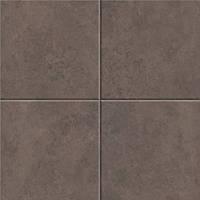 Виниловая дизайн плитка Burnt Sandstone 1988