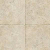 Виниловая дизайн плитка Limestone 1983