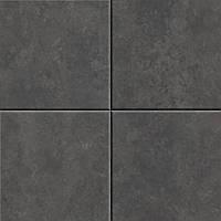 Виниловая дизайн плитка Black Limestone 1989