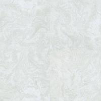 Виниловая дизайн плитка White Oilshale 2331