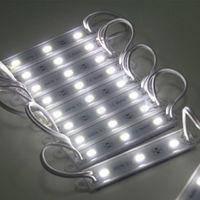 Ленты 5630 LED MODULE W