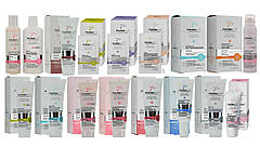 Витэкс - PharmaCos 10мл Маска для лица Антистресс для всех типов кожи 1шт, фото 3
