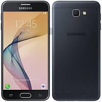 Оригинальный Samsung Galaxy J5 Prime (2016 года)32 Gb,5 дюймов,2 сим,13 Мп, 3G.