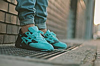 Ronnie Fieg x Diamond Supply CO. x Asics Gel Saga 'Tiffany'