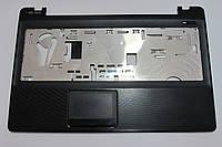 Часть корпуса (Стол) Asus X52N (NZ-2834)