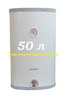 Водонагреватель Aquastar AS 50 - производство Сербия 50L 2.0 kW