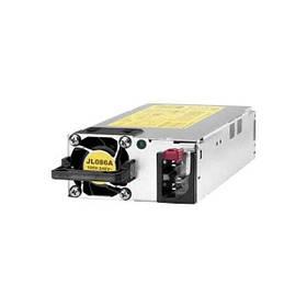 Блок питания HPE Aruba X372 54VDC 680W 100-240VAC Power Supply. (JL086A)
