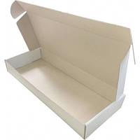 Коробка (450x180x60), белая