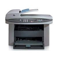 МФУ HP LaserJet 3030 б\у