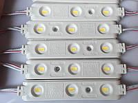 Ленты 5630 LED MODULE W.W