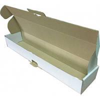 Коробка (450x90x60), белая