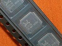 Микросхема Realtek ALC272X AUDIO codec аудиокодек, фото 1