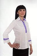 Блузы женские Блузы и рубашки оптом. Блуза, рубашка женская. Купить оптом для сотрудников