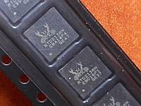 REALTEK RTD2136N - микросхема демодулятор LVDS