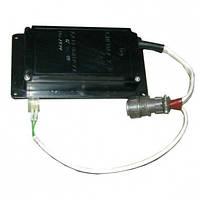БСС-2Б Блок световой сигнализации (Сигнал-2Б) Дон-1500А/Б