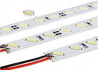 Ленты 8520 72 LED W