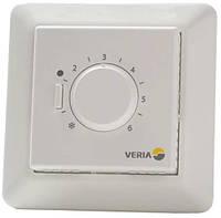 Электронный терморегулятор Veria Control B 45