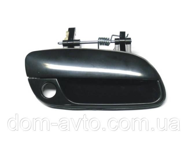 Ручка двері Hyundai Elantra 01-06