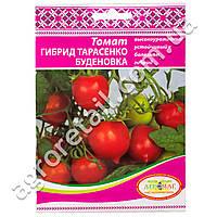 Томат Тарасенко будёновка 2 г