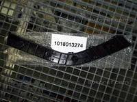 Кронштейн бампера заднего правый Geely Emgrand X7/EX7 / Джили Эмгранд X7/EX7 1018013274