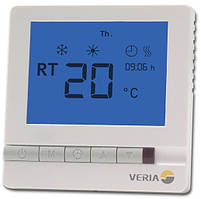 Цифровой терморегулятор Veria Control T 45