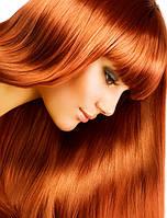Хна преобразит Ваши волосы!
