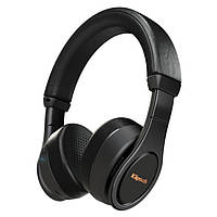 Bluetooth наушники Klipsch Reference ON-EAR Bluetooth