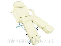 Педикюрное кресло   ВС 240