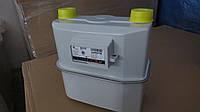 Лічильник газу мембранний ELSTER BK G 16Т DN40 (2 2/5)