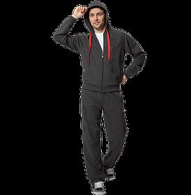 698438dc6b0 Мужская Спортивная Одежда Оптом ▻ Купить в Одессе (7 км)
