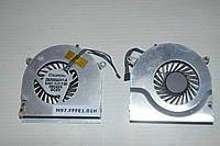 """Вентилятор (кулер) SUNON ZB0506AUV1-A Apple MacBook Pro Unibody 13"""" A1278 Late 2008 Mid 2009 2010 2011 2012"""