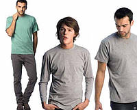 Пошив мужской одежды ОПТОМ - футболок, курток, жилетов, рубашек