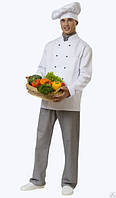 """Комплект шеф-повара """"Гурман"""" под заказ"""