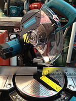 Пила торцювальна KRAISSMANN 2300 GS 255