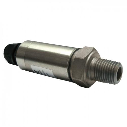 Датчик давления Насосы + Оборудование SP3 - 4-20 mA