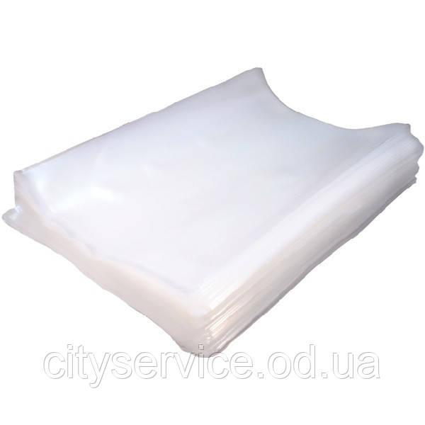 Вакуумный пакет 140х200 мм., 500 шт.