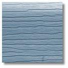 Сайдинг Boryszew Blue (Синий)