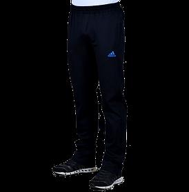 Мужская Спортивная Одежда Оптом ▻ Купить в Одессе (7 км)   UkrOptMarket aa5886b2521