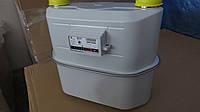 Лічильник газу мембранний ELSTER BK G 25Т DN50 (3)